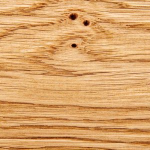 Oak Texture With Natural Pattern Pyxgksg